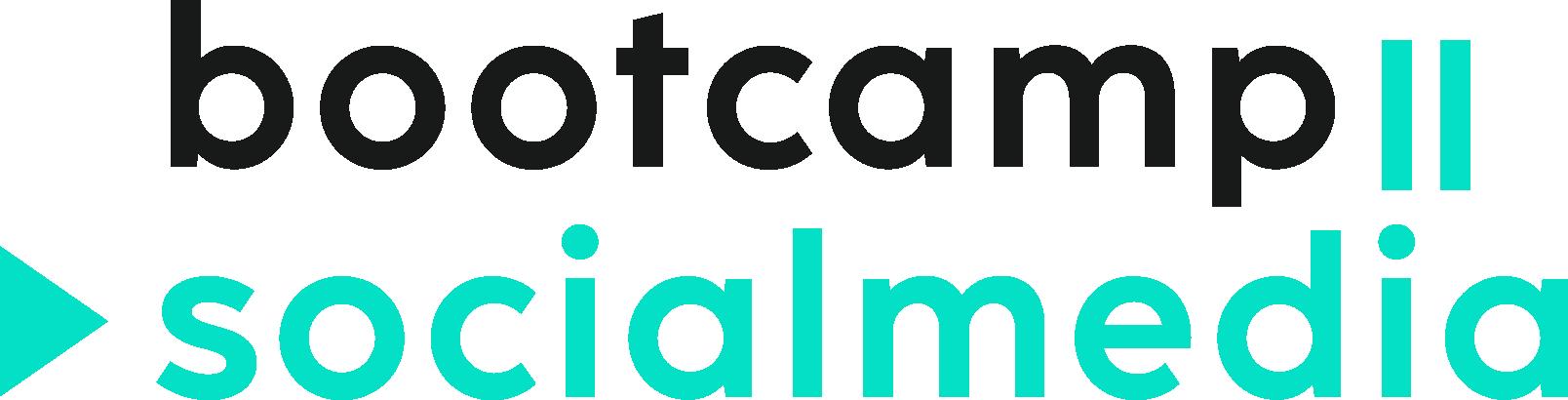 Bootcamp-for-music-brand-socialmedia
